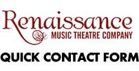Renaissance Music Theatre Company